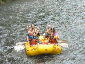 raftingpic3