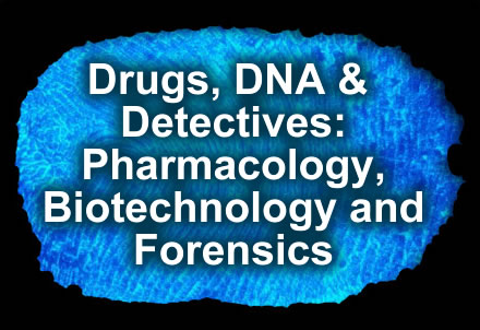 F01 Unit 1 Introduction To Forensics And The Crime Scene Kenan Fellows