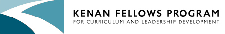 Kenan Fellows Logo