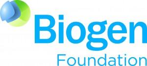 BiogenFoundation_Logo-cmyk