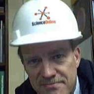 Denis DuBay
