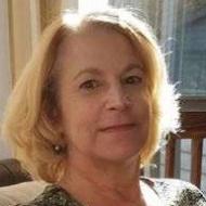 Erin Denniston