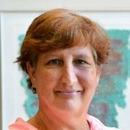 Joann Blumenfeld