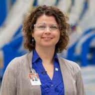 Jennifer Deschoff