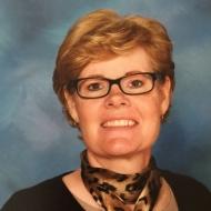 Kathleen Boice
