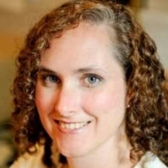 Kristin Bedell