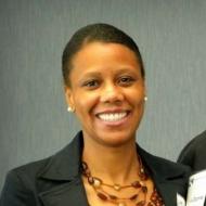 Arthina Blanchard Dumas
