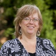 Denise Absher