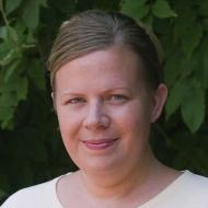 Shelley Casey