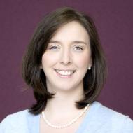 Lianna Gohmann
