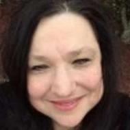 Melissa Wise-Harris