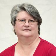 Kathy Brintle