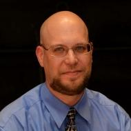 Brian Cartiff