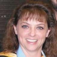 Jennifer Allsbrook