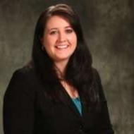 Dr. Caroline Courter